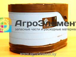 P608668 Фильтр воздушный DONALDSON