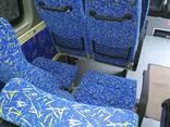 Пассажирские перевозки 8, 15, 19 мест, Жодино, РБ - фото 4