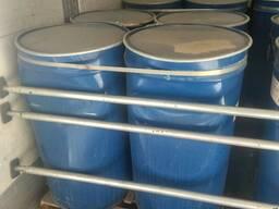 Паста томатная 36-38 брикс в бочках с асептическим вкладышем