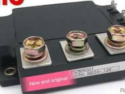 Pdm5001 pdm 5001 транзистор