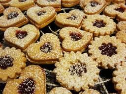 Пекарские порошки (разрыхлители) Аэро Эффект