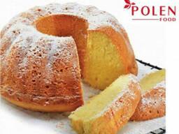 Пекарский порошок (разрыхлитель) Polen, 100 г