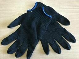 Перчатки рабочие хб 7, 5 класс