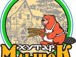 Переработка семечки, зерна, комбикорм, крупа, мука