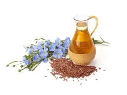 Переработка семян льна / рапса на давальческих условиях