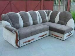 Восстановление мебели барановичи
