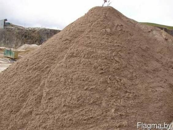 Песок 2класса