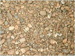 Песок, гравий, щебень, ПГС и др.