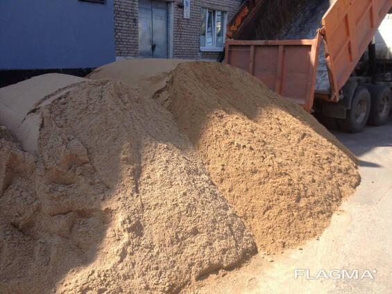 Песок гравий щебень камень грунт