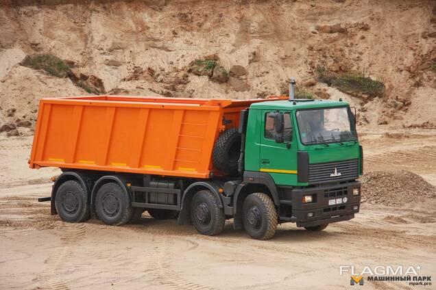 ПГС, Песок (1-класс и 2-класс), смесь С5 и С12, гравий, камень, щебень, грунт, навоз.