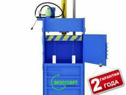 Пресс ПГП-4-мини 4-15 тонн