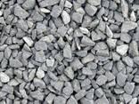 Пгс песок гравий щебень камень грунт - photo 4