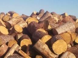 Пиломатериалы. Продам дрова чурки.