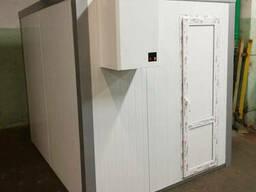 Пивные холодильные камеры низкие цены!!!!!