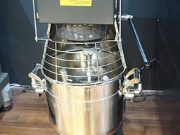 Планетарный миксер Planet mikser 40-60 litre