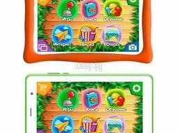 Планшет TurboKids 3G Green (ARM Cortex A7 1. 3. ..