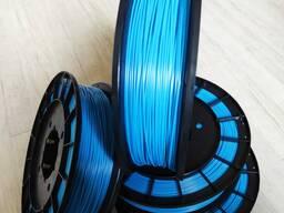 Пластик пруток АБС для 3D печати 1 кг