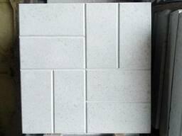 Плитка тротуарная и Декоративный камень