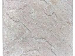 """Плитка тротуарная """"Старый камень"""" 25*25*2,5см."""