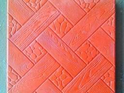 Плитка тротуарная ялта - фото 3