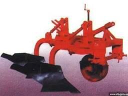 Плуг ПН-2-40