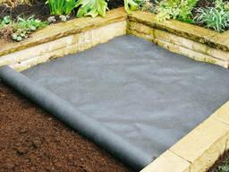 Плёнка для дома, для сада и огорода