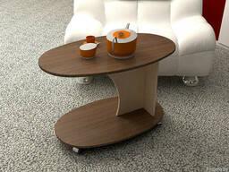 Под заказ мебель из массива - фото 3