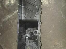 Поддон масляный двигателя Рено Премиум ДХИ
