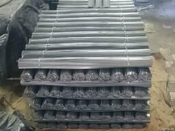 Подкат стальной