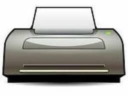 Подключение принтера или МФУ к компьютеру или ноутбуку