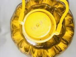 Подсолнечное масло - фото 3