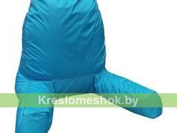 Подушка для инвалидов