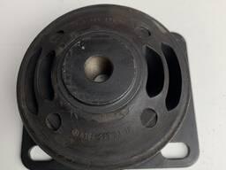 Подушка двигателя A366 223 0312 мерседес
