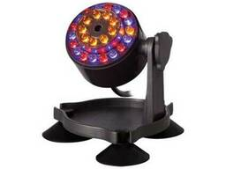Подводный светильник, фонарь светодиодный