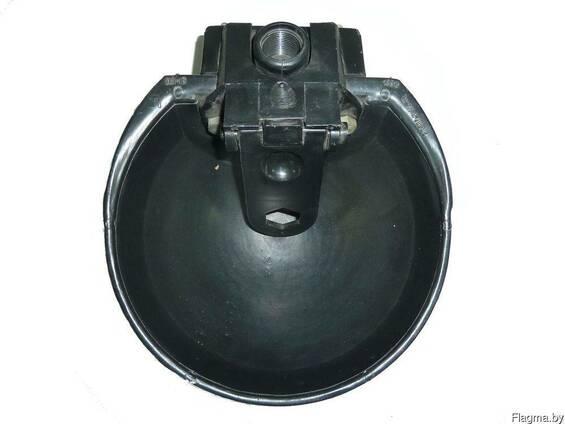 Поилка индивидуальная для КРС пластмассовая ПА-1А