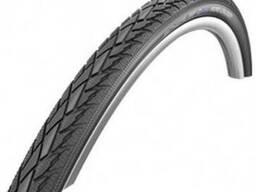 Покрышки (шины) для велосипеда