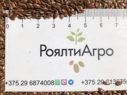 Покупаем лён, семена льна, редьку масличную, фацелию, просо, лен, гречиха