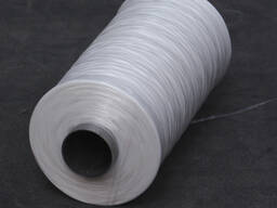 Полиэтиленовые нити для мешков - фото 2