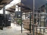 Полная линия для изготовления гранул - фото 3