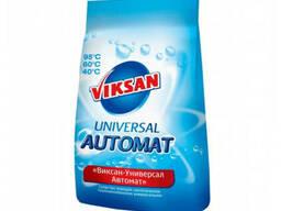 Порошок стиральный Виксан Универсал автомат, 3 кг