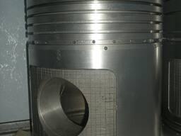 Поршень ПД1М. 04. 001