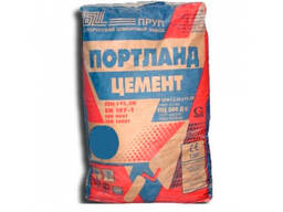 Цемент в Витебске. Доставка цемента. Купить цемент м500 д0