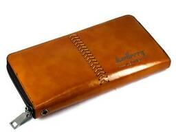 Портмоне Baellery Leather.