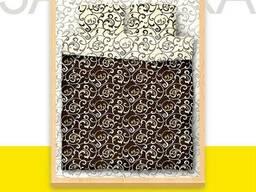 Постельное белье Samsara оптом и в розницу от производителя