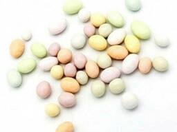 Посыпка Арахис в йогуртовой глазури и сахарной корочке, 50 г