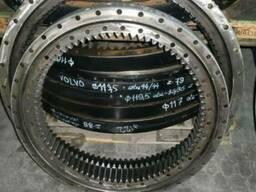 Поворотный круг Benmac 3.08R