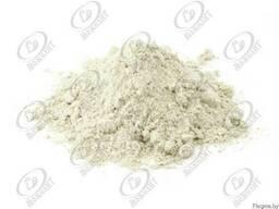 Преципитат кормовой (дикальция фосфат)