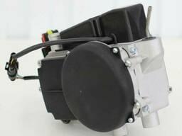 Жидкостный предпусковой подогреватель BINAR-5B-Compact-12-GP