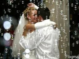 Представления на свадьбу, юбилей, день рождения, корпаротив