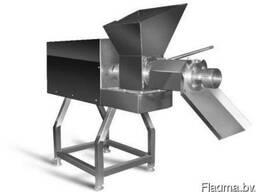 Пресс механической обвалки УН-300